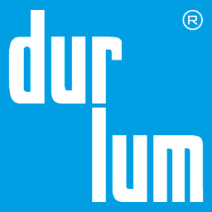 Cyanlite LED Panel for durlum ceilings