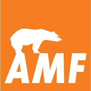 Cyanlite LED Panel for AMF ceilings